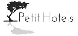 Petit Hotels Madeira